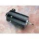 American Made 12-Volt Generator - DGV2569