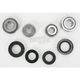Front Hub Bearing Conversion Kit - PWHCK-K02-000