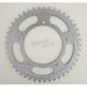 Rear Sprocket - 1210-0290