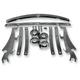 Windshield Mounting Kit - KW05-02-2601