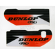 Lower Fork Guard Graphics - 12-40520