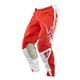 Kids 180 Pants