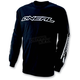 Youth Demolition Jersey