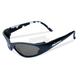 K Bomb Kids/Womens Sunglasses - KMB5
