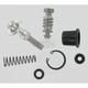 Master Cylinder Rebuild Kit - 0617-0025