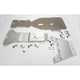 Full Chassis Skid Plate - 0506-0383