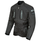 Ballistic 8.0 Black Jacket
