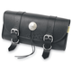 Deluxe Tool Pouch - TP100D