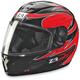 Viper Vengeance Helmet - VIPER