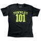 Townley Rider Tee