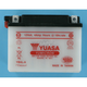 Yumicron High Powered 12-Volt Battery - YB4L-A