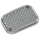 Chrome Master Cylinder Cover - TC-970