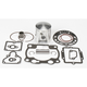 Pro-Lite PK Piston Kit - PK1289