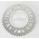 Rear Aluminum Sprocket - JTA210.45