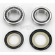 Steering Stem Bearing Kits - 22-1050
