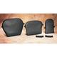 Leather Large Pro-Pad - 6201