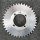 Mini Gears For All 120cc Mini-Sleds - 30101039