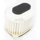Air Filter - HFA4918