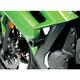 Frame Sliders - 040BG146500