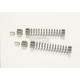Fork Lowering Kit - B28-115