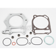 Top End Gasket Set - VG7049M