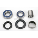 Wheel Bearing and Seal Kit - 25-1475