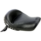 13 1/2 in. Wide Studded Solo Seat - 76106