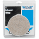 1 in. Tan Muffler Heat Wrap Cloth - 1861-0666