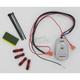FI2000 Fuel Processor - 92-0963