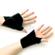 Womens Wrist Supports - NO-FOG-NFWW