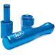 Heim Joint Tool - 08-0434