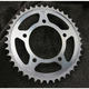 Rear Sprocket - 2-540541