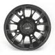 12 in. Black Nitro Wheel - 989-40B