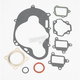 Complete Gasket Set without Oil Seals - 0934-0146
