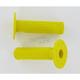 MX2 Grips - 205786-0005