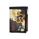Camo Entrap Tri-Fold Wallet - 01791-027