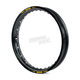 Colorworks MX Rear Rims - FEK422