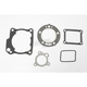 Top End Gasket Set - M810232