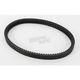 High-Performance Drive Belt - 1142-0240