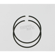 Piston Rings - 67.5mm Bore - R09-671