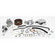2 1/16 IN. Super G Carb Kit - 11-0427