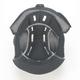 Black Liner Vortex Helmets