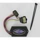 Plug-in Style Run, Brake & Turn Signal Module - ILL-01-ROC