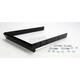 12 OClock Bar Kit - 10-105-20-00-01