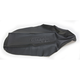 Grip Seat Cover - 25004