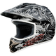 V-MT Helmet - 0147-1205-08