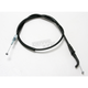 Pull Throttle Cable - 03-0166