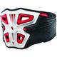 Force Belt - 27030071