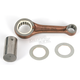 Connecting Rod Kit - VA-1011