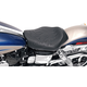 12 in. Wide Tattoo Solo Leather Seat - 806-04-0112